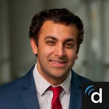 Dr. I. Paul Singh, Neurologist in New York, NY | US News Doctors