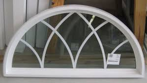 Adding Grids To Windows Window Mullions Replacement Replacement Muntins For French Doors