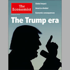 economist cover image result for trump the economist cover political posters