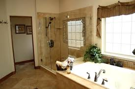 small bathroom ideas without bathtub master bathroom ideas without tub fine small bathroom designs no tub ideas with and shower intended small bathroom