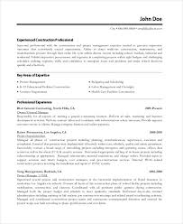 Best Resume Formats Extraordinary The Best Resume Formats The Best Resume Formats