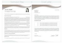 Microsoft Word Resume Template 2010 Best Resume Template Microsoft Word Dew Drops