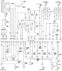 Fantastic trans temp gauge wiring diagram pictures inspiration the