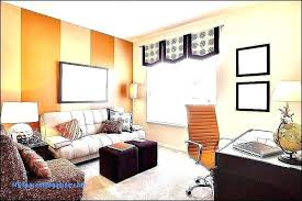 living room wall texture design wall paint texture designs for bedroom texture wall paint designs for living room wall texture design living room painting