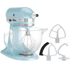 ideal kitchenaid