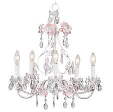 girls bedroom chandelier. 20 best girls room images on pinterest little girl rooms inside chandelier for bedroom decor m