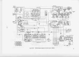 rebuilding my fanuc m system fanuc6 schematic jpg