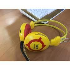 Tai nghe Headphone lỗi, nghe nhỏ, lỗi 1 bên, nghe chập chờn,.... cho ai về  sửa lại để dùng