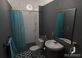 Bathroom Designs Sri Lanka Artstation Sri Lankan Bathroom Designs Amal Sanjeewa