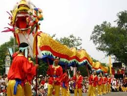 tet festival courtesy of vietnamespirittravel what youre doing this week january 23