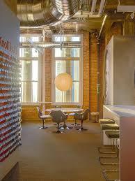 the bricks furniture. Lounge By The Bricks :: #knoll #showroom #furniture #textiles #interior Furniture C