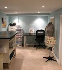 eclectic crafts room. Find This Pin And More On Craft Rooms By Scraphappycreat. Eclectic Crafts Room