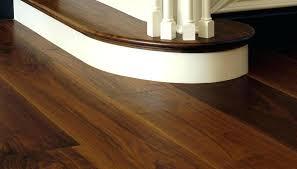 walnut hardwood floor. Dark Walnut Wood Floors Cleaning And Maintaining Hardwood Design  Floor Stain On . N
