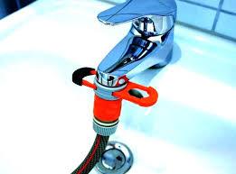 bathtub faucet adapter shower hose attachment for bathtub faucet hose for bathroom faucet garden hose to bathtub faucet