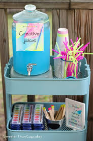 diy birthday party ideas for adults. best 25+ neon birthday parties ideas on pinterest | glow, diy blacklight party and for adults l
