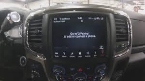 2018 dodge 3500 dually. modren 2018 2018 white ram 3500 mega cab cummins diesel dt6349 motor inn auto group in dodge dually
