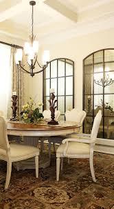 Furniture Furniture Store San Antonio Texas