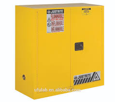 Yellow Flammable Cabinet Flammable Cabinet Flammable Cabinet Suppliers And Manufacturers