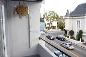 2 bedroom apartments for rent west hollywood. 2 bedroom apartment for rent in west hollywood / near the sunset strip apartments west hollywood r