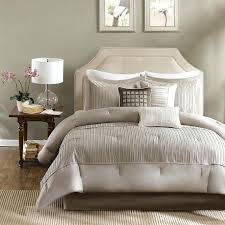 taupe comforter set queen taupe comforter sets full bedding queen black and color unbelievable impressive