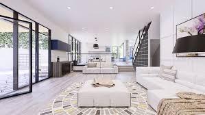 home remodeling designers. Philadelphia\u0027s Top Rated Kitchen \u0026 Interior Company Home Remodeling Designers