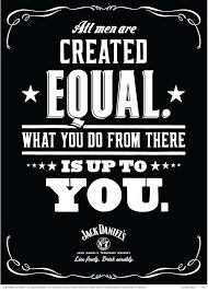 ad of the day jack daniel s adweek client jack daniel s chief creative officer pete favat group creative director wade devers art director travis robertson copywriter bryan karr