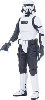 Star Wars Игрушка-фигурка Звездные Войны Титаны Imperial ...