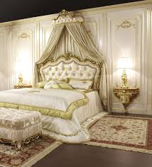 styles of bedroom furniture. Baroque Bed In Classic Style Art. 2013 Styles Of Bedroom Furniture N