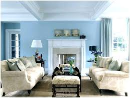 blue gray paint living room best grey blue paint color for walls luxury best blue paint blue gray paint living room