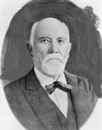 Alfred Chapman - Wikipedia