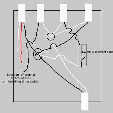 digital timer switch 3 way wiring diagram digital diy wiring i am trying to install a ge sunsmart digital timer 3 way