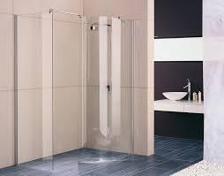 Dusche abdichten mit flüssigfolie und dichtband und rohrmanschette. Ratgeber Dusche Abdichten Duschenmacher