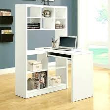office shelving unit. Ikea Office Shelving Unit A