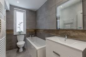 Domestic Cleaning Services For Home Owners In Edinburgh ...