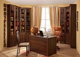 Библиотека <b>Montpellier</b>
