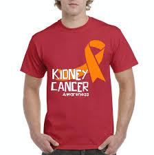trust me i m a dentist funny t shirt xmas birthday gift mens slogan novelty uk funny uni cal tshirt