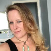 Laina Schweizer's email & phone | BD's Senior Product Manager email