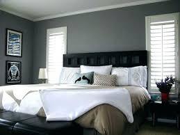 light grey paint for bedroom walls light gray walls in bedroom grey rh lamaiourmet net grey