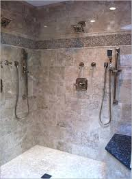 shower surround kits how to clean tile shower walls the best option bathroom solid shower wall