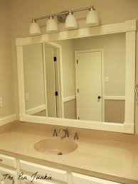 large mirrors for bathroom. Engrossing Decorate Your Comfort Small Wall Large Mirrors For Bathroom U