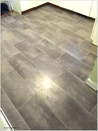 installing tile over concrete ceramic tile over vinyl flooring on concrete lay linoleum floor can you