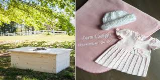 Alabama family's baby girl only lived 176 days, but their response to her  death will impact lives for eternity - Yellowhammer News | Yellowhammer News