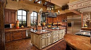 Custom Cabinets you can look oak kitchen cabinets you can look wall