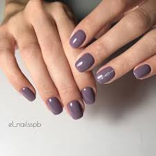 Girly Nail Designs For Short Nails Outstanding Classy Nail Designs For Short Nails Nail Art