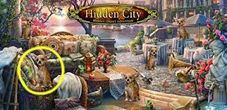 Available for windows 10 pc and. Amazon Com Hidden City Hidden Object Adventure Appstore For Android