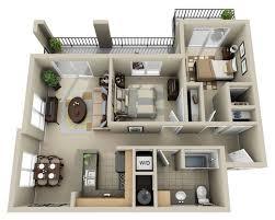 3 bedroom apt seattle. 3 bedroom apt seattle