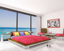 cool bedroom paint ideasCool Bedroom Paint Ideas for Guys