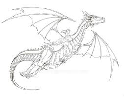 template of a dragon dragon outline dragon pictures to print inspirational dragon outline
