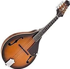 Alat musik hasapi merupakan alat musik petik khas tradisional batak. 19 Alat Musik Petik Tradisional Dari Indonesia Dan Asalnya Mantabz