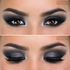 witch makeup can for beginner eye makeup tips 05